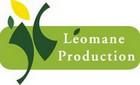 Leomane