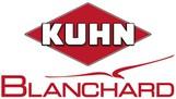 KUHN_BLANCHARD