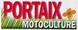 aldebert motoculture horticulture. - Nos marques