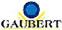aldebert motoculture horticulture. - Contact
