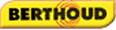aldebert motoculture horticulture. - Motoculture